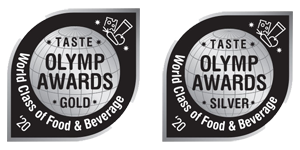 olymp awards 1